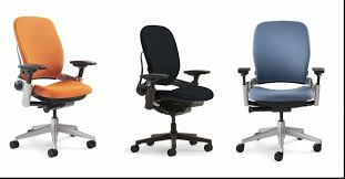 Ikea ergonomic office chair Turquoise Ikea Marcus Cushioned Office Chair Steelcase Leap Chair 3blackcatscafecom Furniture Using Astonishing Steelcase Leap Chair For Cool Office