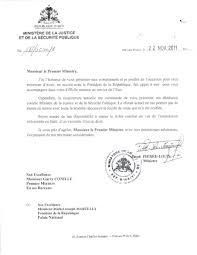 Best Photos of Teacher Resignation Letter - Teacher Resignation ...