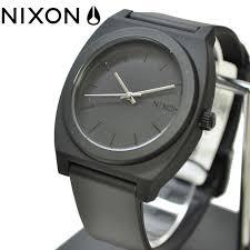 firstadium rakuten global market thyme teller x2f the time thyme teller the time teller p matte black watch men watch