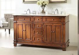 24 wide bathroom vanity fantastic adelina 70 inch antique double bathroom vanity cream marble counter top