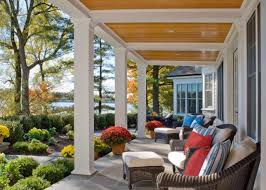 Porch Design Ideas Porch Designs Ideas Home Design Ideas