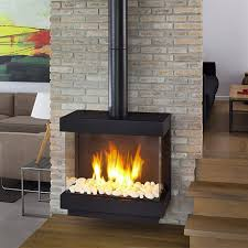 small gas stove fireplace.  Gas Gas Stove Fireplace Inside Ortal Modern Stoves And Fireplaces Decorations 15 In Small M