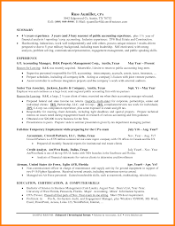 12 Accounting Manager Resume Billing Clerk Resume