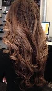 hair dye colors 2015. 2015 hair color ideas dye colors -