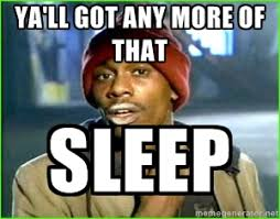 Wide awake at 6am on a Sunday morning : AdviceAnimals via Relatably.com