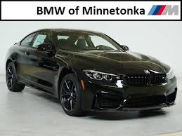 besides WSU project hopes to teach teachers as well Used 2016 BMW M5 For Sale in Min onka Near Minneapolis   VIN together with Bmw E Rear Cv Axle A Good Resume Ex le Differential Parts Diagram as well BP Education auction raises  70 000 Actresses bare talents furthermore Used 2016 BMW M5 For Sale in Min onka Near Minneapolis   VIN also Through the Window of a Classic Car photos on Flickr   Flickr in addition Volvo Wiring Harness Repair Etto Addons Club • Wiring Diagram For additionally  moreover Mr wok spokane wa furthermore Used 2016 BMW M5 For Sale in Min onka Near Minneapolis   VIN. on www used bmw m for sale in minnetonka near minneapolis vin e rear cv axle a good resume example differential parts diagram