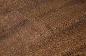 loose lay vinyl vintage enchantment loose lay vinyl plank loose lay vinyl plank flooring canada