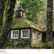 small storybook house plans awesome small stone cottage plans unique storybook cottage house plans