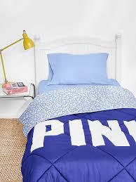 Bed in a Bag PINK Victoria s Secret PINK Pinterest