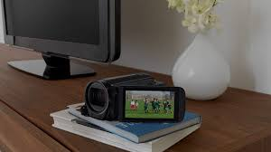 Home Products - <b>Canon</b> Europe
