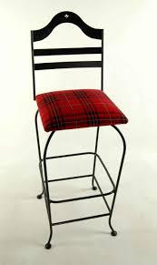 24 inch swivel bar stools. Charleston Swivel Bar Stool 24 Inch Stools A