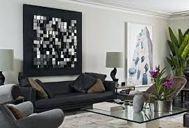 contemporary metal wall decor contemporary wall decor contemporary metal wall decor home designs insight modern contemporary metal wall decor