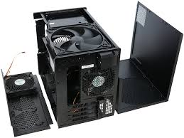 best small form pc small form factor gaming pc build dolap magnetband co