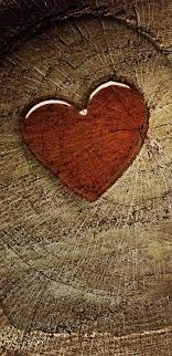 Love Heart Cute Wallpaper Iphone ...