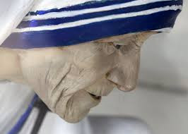 essay on mother teresa for children and students mother teresa essay 2 150 words
