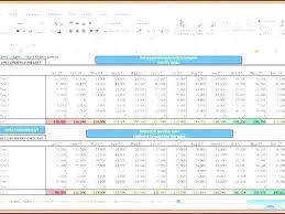 Budget Excel Template Mac Best Excel Budget Template Mac Excel Household Budget Template Mac