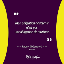Citation Archives Beninfmbeninfm