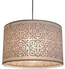 moroccan lamp shade photo 6 of lamp shades good looking 6 large lamp shades extra large moroccan lamp