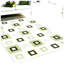 square rug area rugs x images for furniture s wool 8x8 squar