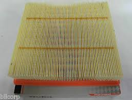 Fvp P2750 Reliaguard Air Filter Cross Reference With Ca9762
