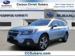 2018 subaru vin. unique 2018 new 2018 subaru outback 25i limited with suv for sale corpus christi tx on subaru vin o