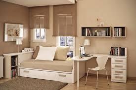 Home Interior Design India - Home interior ideas india