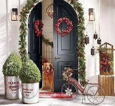 hanging a wreath on front door hanging wreath on glass front door hanging a wreath on front door