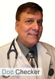 <b>Dr Jose Sanchez</b> Pena MD is a Board Certified Pulmonologist( lung disease <b>...</b> - 3193410603_1_2_UEchFNWP