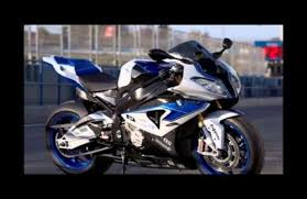 2018 bmw hp4 specs. plain 2018 2017 bmw hp4 specs for 2018