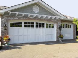 Buying Garage Doors এর ছবি ফলাফল