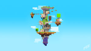 hd 8 bit pictures