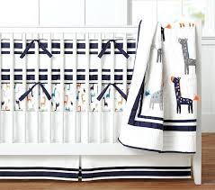 nursery crib bedding sets girl rhyme
