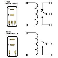 vw 109 relay wire diagram auto electrical wiring diagram related vw 109 relay wire diagram