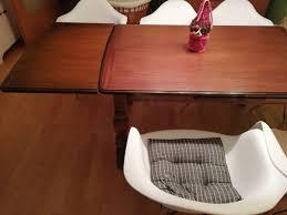 Tisch Ausziehbar Esszimmer In 51519 Odenthal For 9900