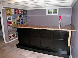 Best Homemade Man Cave Bar Man Cave Archives DIY Show Off DIY Decorating  And Home