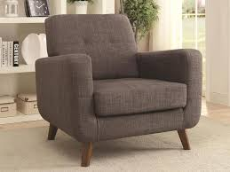 modern accent chairs. Modern Accent Chair- American Online Deals Lightbox Moreview Chairs N