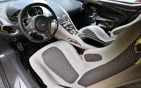 aston martin one 77 interior. aston martin one 77 interior x