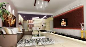top 10 interior design ideas for small homes and flats