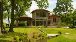 building an energy saving house and keeping it cool do not necessarily have to be expensive and complicated if you have a proper construction plan and make