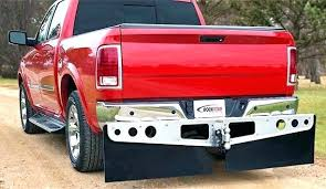 tarp for truck bed – gpills.info