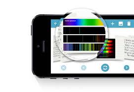 Best 25 Flashcard App Ideas On Pinterest  Jw Apps College Make Flash Cards App
