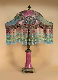 types of lamp shades 422 best lamp shades images on