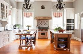 Kitchen Paint Color Ideas Simple Ideas