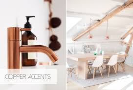Inspiring Copper Home Accents 98 About Remodel Best Design Interior with Copper  Home Accents