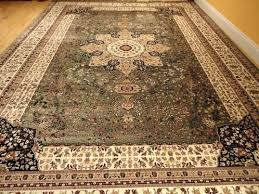 persian rug gallery rug gallery rug gallery baton rouge