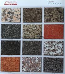 kitchen countertops granite colors. Granite Colors 3_China Countertops ,granite Slabs,marble Kitchen T
