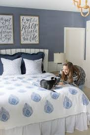 Best for color schemes for boy bedrooms Teenage Girl Bedroom Colors colors  for girl bedroom Go