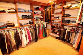 walk in closet ideas for teenage girls. Walk-in Closet Ideas For Girls Photo - 8 Walk In Teenage