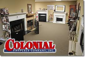 mantel inserts fireplace accessories wood stoves and inserts marble and granite fireplace surrounds gas logs grills and outdoor living