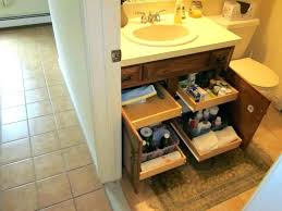 bathroom organizer closet organization systems container with webbing home storage shelves e organizers ikea uk